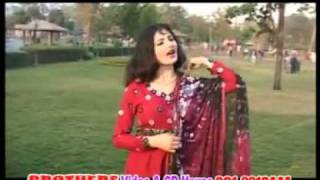 New Pashto Song !!! NAZIA IQBAL !!!.mp4 nice tappy