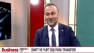 Türk girişimlerin yurt dışı yatırım ihracatları