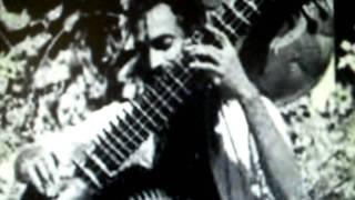 GREAT BEENKARS-Swami Parvatikar-raag pilu pahadi.