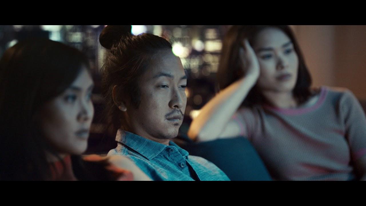 Phim quảng cáo UEFA Champions League 2018 - VERSION B