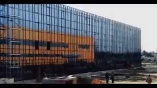 Узбекистан Автомобильный завод