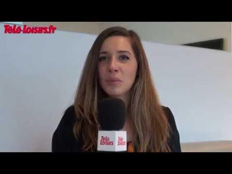 Daniel Lemire & Lise Dion - La Date (2013)de YouTube · Durée:  9 minutes 1 secondes