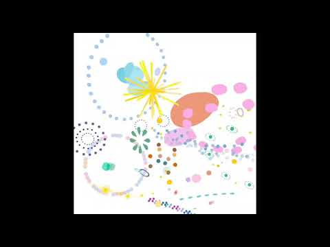 [Audio] 스텔라장 - 보통날의 기적 (Feat. 폴킴), Stella Jang - Miracle (Feat. Paul Kim)