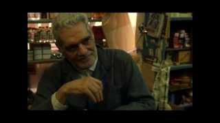 Monsieur Ibrahim et les fleurs du Coran - Full Movie