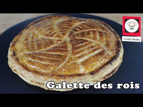recette-galette-des-rois-frangipane-l'atelier-de-roxane