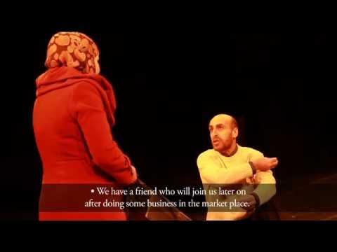 5. Edward Muallem: Describe the programmes you run
