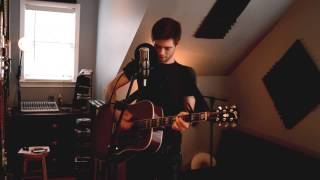 Matt Redman - Your Grace Finds Me (Cover by Tyler Blalock)