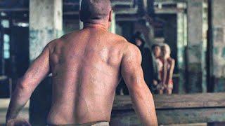 The Beast vs David Dunn Fight Scene - GLASS (2019) Movie Clip