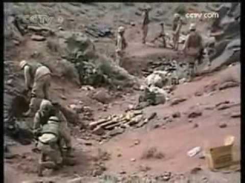Afghanistan Taliban Victory - US and NATO Defeat