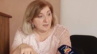 повышение квалификации медицинских сестер в РЮО