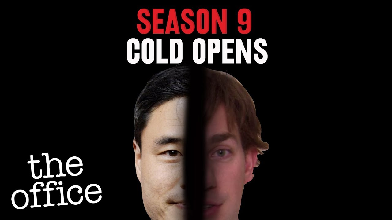 Best Cold Opens Season 9 The Office Us
