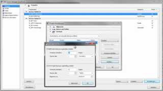 ArchiCAD 16 • BIM Server und Datensicherheit