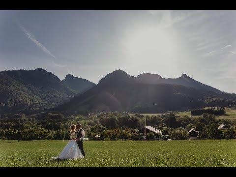 Mariage Film Wedding Film - KO Films & Photos 32