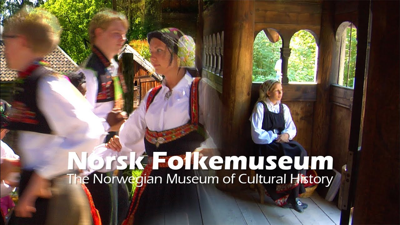 an introduction to the history and the culture of norway History prehistory nordic the culture is named after the village of ahrensburg however, following the introduction of a parliamentary system of government.