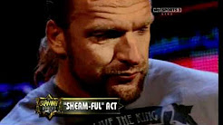 WWE Slammy Awards: Which Song Is This ?? (Moment Of The Year)