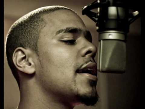 J Cole Eyebrows Vs Drakes J.Cole v.s. Drake-Who'...
