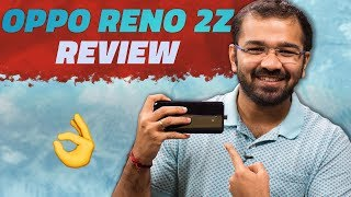 Oppo Reno 2Z Review – Best Smartphone Under Rs. 30,000?