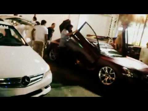 Arab motors tv youtube for How to watch motors tv online