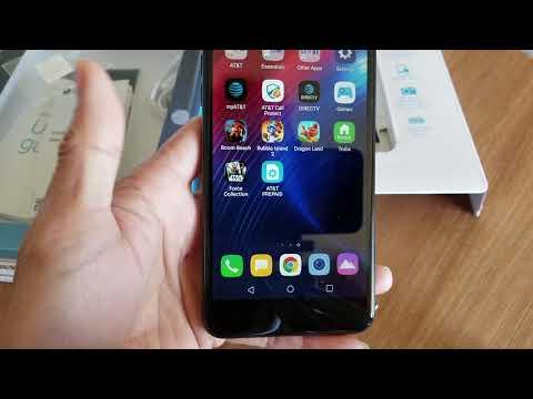 LG Phoenix Plus Reviews, Specs & Price Compare