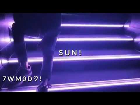 Sun sathiya from ABCD2