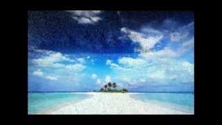 T-Connection - Paradise (lyrics)