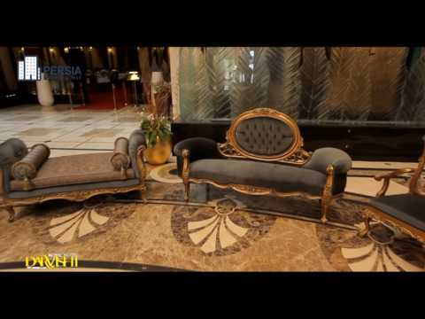 Mashhad Hotels-Darvishi Hotel in Mashhad-Iran