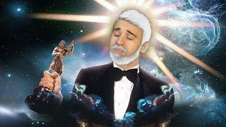 ЛУЧШИЙ БОГ ВСЕЛЕННОЙ