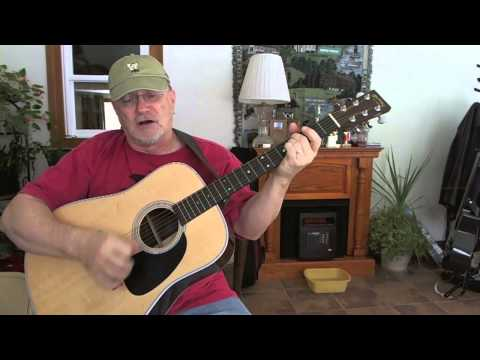 1067 - Windy - Association cover with chords and lyrics
