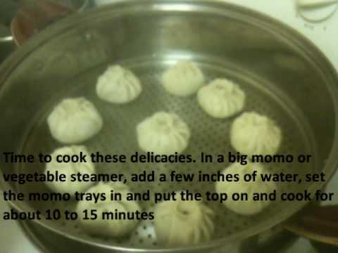 veg momos recipe by vah chef chicken curry