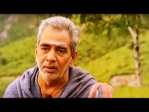 Tamil Songs # Kanavu Kanum Vazhkai # கனவு காணும் வாழ்க்கை # Neengal Kettavai # Ilaiyaraja Hit Songs