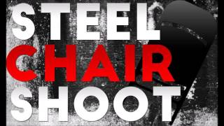 Top 5 Matches of 2016: SteelChair Shoot