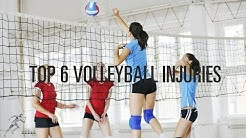 hqdefault - Lower Back Pain Volleyball Players