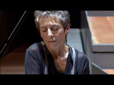 Mozart: Piano Concerto No. 9 / Pires · Pinnock · Berliner Philharmoniker