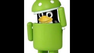 Android com MySQL e PHP