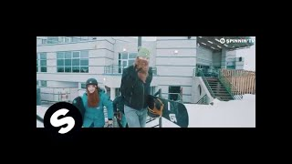 Download DOORN Records Canadian Bus Tour Aftermovie MP3 song and Music Video