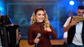 Simina Stanciu - Am trecut prin viata cu rele si bune - LIVE - 2013 - 2014