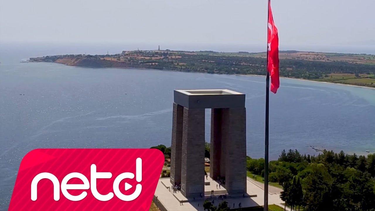 Çayeli Müzik Okulu Orkestrası - Çanakkale Türküsü