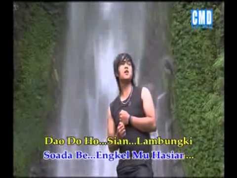 Lineker Situmorang Didia Ho Haholongan