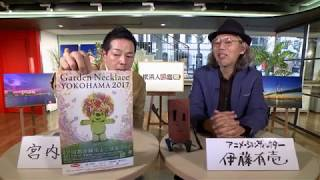 """NHK 教育テレビの""""プチプチアニメ""""で一躍有名になった""""クレイアニメ""""。..."""