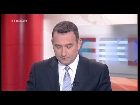 Τα Πετρέλαια στην Ελλάδα & ο Πρωθυπουργός στο Αζερμπαιτζάν