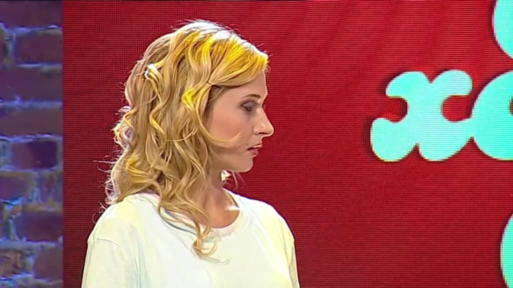 Теле секс шоу мира видео фото 662-738