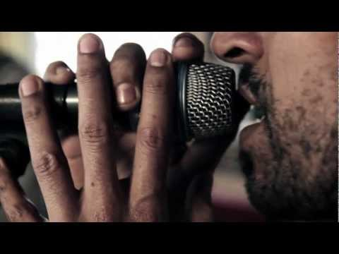 Balkan Beat Box - No Man's Land FOR Kol hacampus 106fm