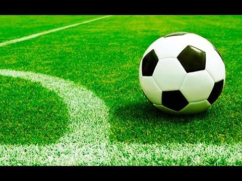 - Футбол, Баскетбол, Хоккей, Гандбол, Онлайн |Прямые онлайн трасляция матчей. Champions League....