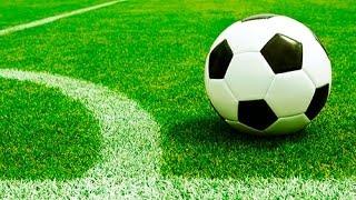 ГЕРМАНиЯ АРГЕНТиНА 2014 ФИНАЛ СМОТРЕТЬ ОНЛАЙН Футбол  ЧМ 2014 ВИДЕО ГОЛЫ Обзор Germany Argentina(, 2014-07-14T16:15:54.000Z)