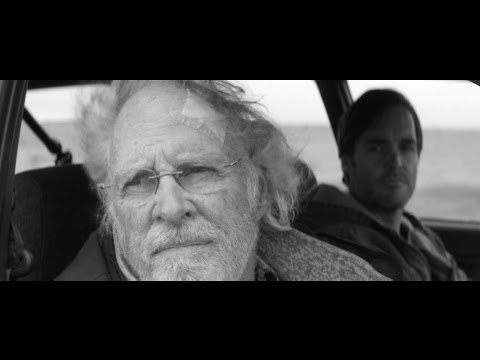Nebraska Movie Official Trailer