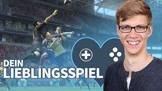 Dein Lieblingsspiel: Football Manager 2017 - Der verbotene Fußball