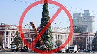 """Новости Таджикистана на 1 января 2017 года(1. Совет улемов Таджикистана разрешил праздновать """"Новый год"""" 2. В 2016 году в Таджикистане арестованы 20 имам..., 2017-01-01T04:42:10.000Z)"""