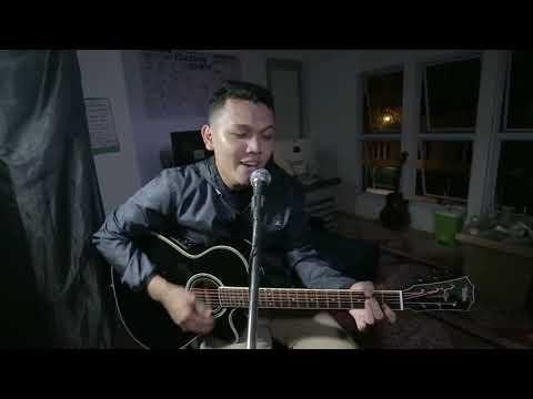 Antique - Satu Bintang ( Live Cover By Rizal )