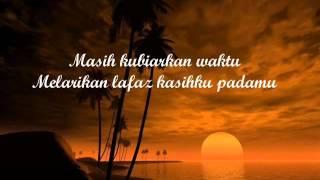 Lafaz Yang Tersimpan - UNIC (himpunan nasyid terbaik 2013) - YouTube.FLV