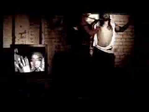JJ Flores Steve Smooth - Deep Inside These Walls